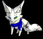 MyFox1