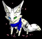 MyFox3