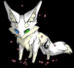 MyFox4