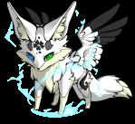MyFox5